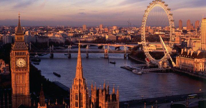 London-720x380