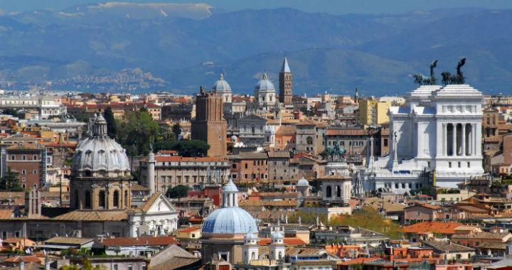 Rome_720