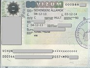 visa_hung