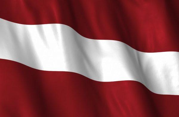 flag_latvii