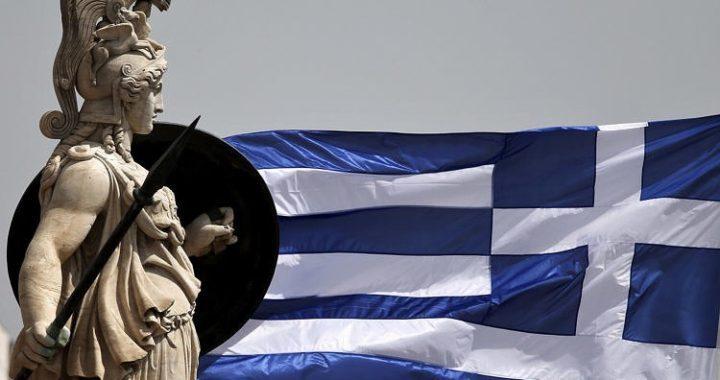 grecia-viza-720x380