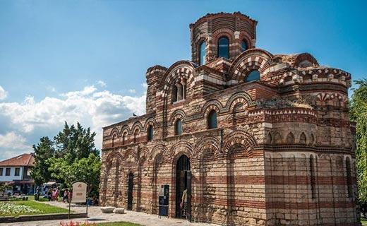 Что надо знать, отправляясь на отдых в Болгарию