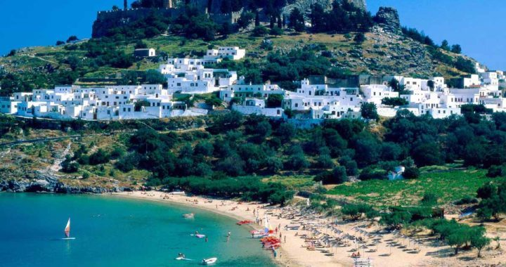 vista-da-ilha-de-rodes-na-grécia-720x380